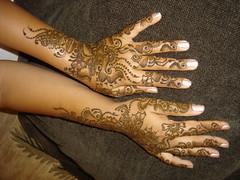 DSC04141 (nusrat henna sandiego) Tags: san diego henna nusrat hennainsandiego nusratalwarehenna