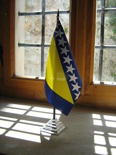 Bosnia 089