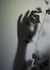 silhouettes ~6 (-justk-) Tags: shadow copyright silhouette leaf ginkgo hand heart touch blackdiamond blackwhitephotos hourofthesoul allmyimagesarecopyrighted©allrightsreserveddonotusecopyandeditmyimageswithoutmypermission