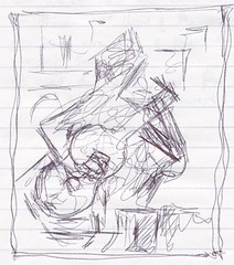 Picasso_Guitar_Player_sketch.jpg