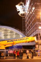 IMG_4659 (Abhorsen The Final Death) Tags: uk england liverpool europe event capitalofculture2008 lamachine