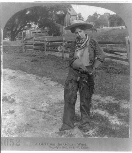 1910jpg