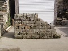 Radio lancashire (kencurry) Tags: drystone walling