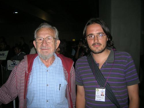 Luis Gurriarán