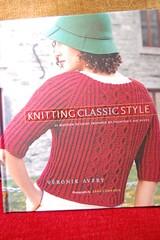knittingclassicstyle_0001