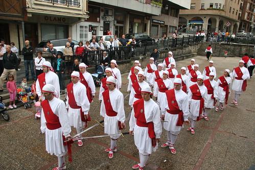 2008-09-14_Beasain-Igartzako-eta-Arrateko-dantzak-AU 046