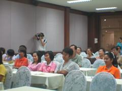 IMG_4036 (IGET Learning Lab) Tags: ubon learninglab itseasy ubonigetlaunch igetlearninglab
