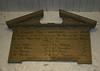 Leatherhead 025 (sarumsleuth) Tags: surrey leatherhead stmaryandstnicholas