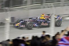 Red Bull (F1)