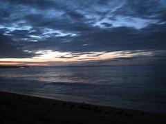 IMG_1550 (alan2778) Tags: mexico playa guerrero marquelia