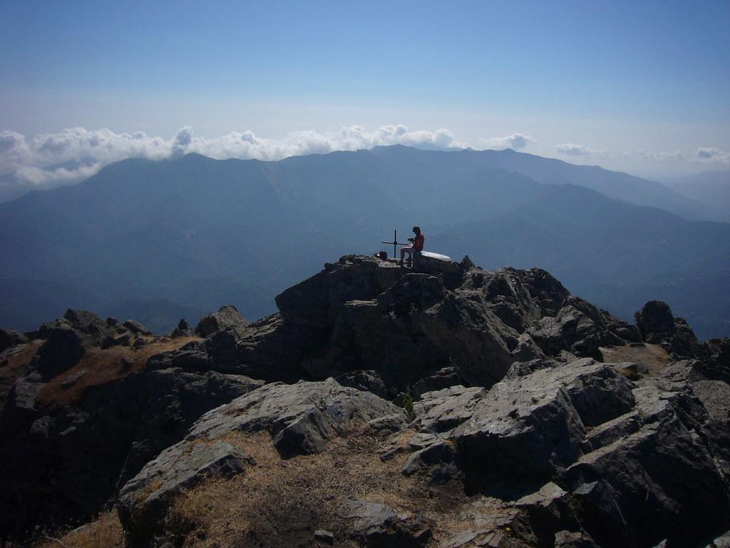 5 Cima monte San Petrone (5)