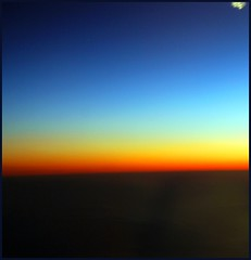 sunset from airplane (tiffa130) Tags: blue sunset red orange black color yellow airplane mexico puerto nikon view stock creative free jalisco commons cc creativecommons stockphotos vallarta puertovallarta dslr pv nikoncamera freepics flickrstock tiffa photobytiffany nikondslr colorblack 10millionphotos nikond40x d40x freestockphotos freestockphotography tiffanyday photosbytiffa photobytiffa