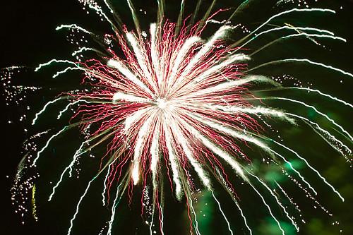 Festival of Pyrotechnics Valencia-6