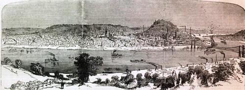 Cincinnati-civilwar