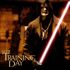 Sith Training Day: By Bobby Boggs. (Robert Bogdany) Tags: light wild inspiration art classic texture love make tattoo illustration night digital training photoshop work magazine out graffiti design yahoo washington search skins flickr day view graphic image photos muscle tag engine compositions free style manipulations myspace professional hide developer adobe american join online albino sharing bobby characters layers worth member masters banners fx seen loud find sith extraordinary flickrhq geographic own metamorphosis hosting professionals groups realistic tutorials denzel phenomenal boggs torrents administer oldversion membersscreenshots