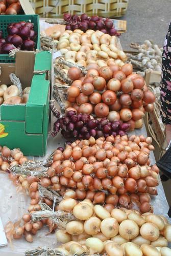 Cannara Onions_7153