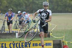 _DSC2536 (harryp.bogtrotter) Tags: cyclocross 101208