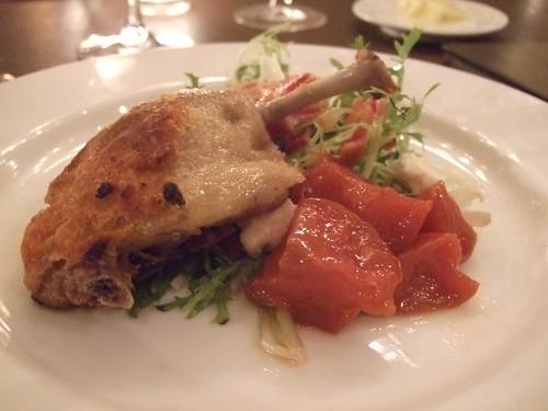 Foobuzz FP Dinner (4)