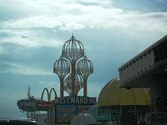 Las_Vegas_0185