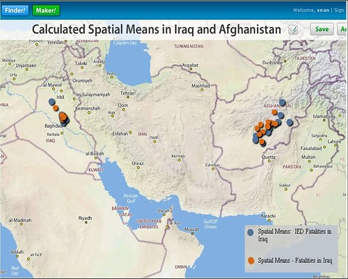 map of iraq afghanistan – Map of Iraq and Afghanistan