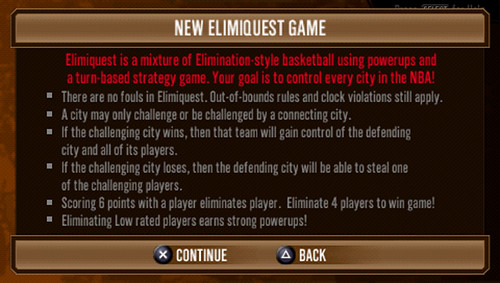 NBA09_TheInside_PSP_Elimiquest_1_Instructions