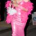 Halloween Carnival 2008 0131