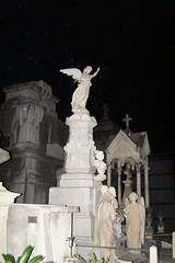 Escenas angélicas