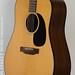 Gibson 1975 Blue Ridge  (3011-6)