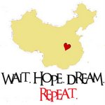 Wait hope dream