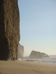 MartinsBeach_2007-113 (Martins Beach, California, United States) Photo