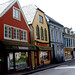 Bergen, NO
