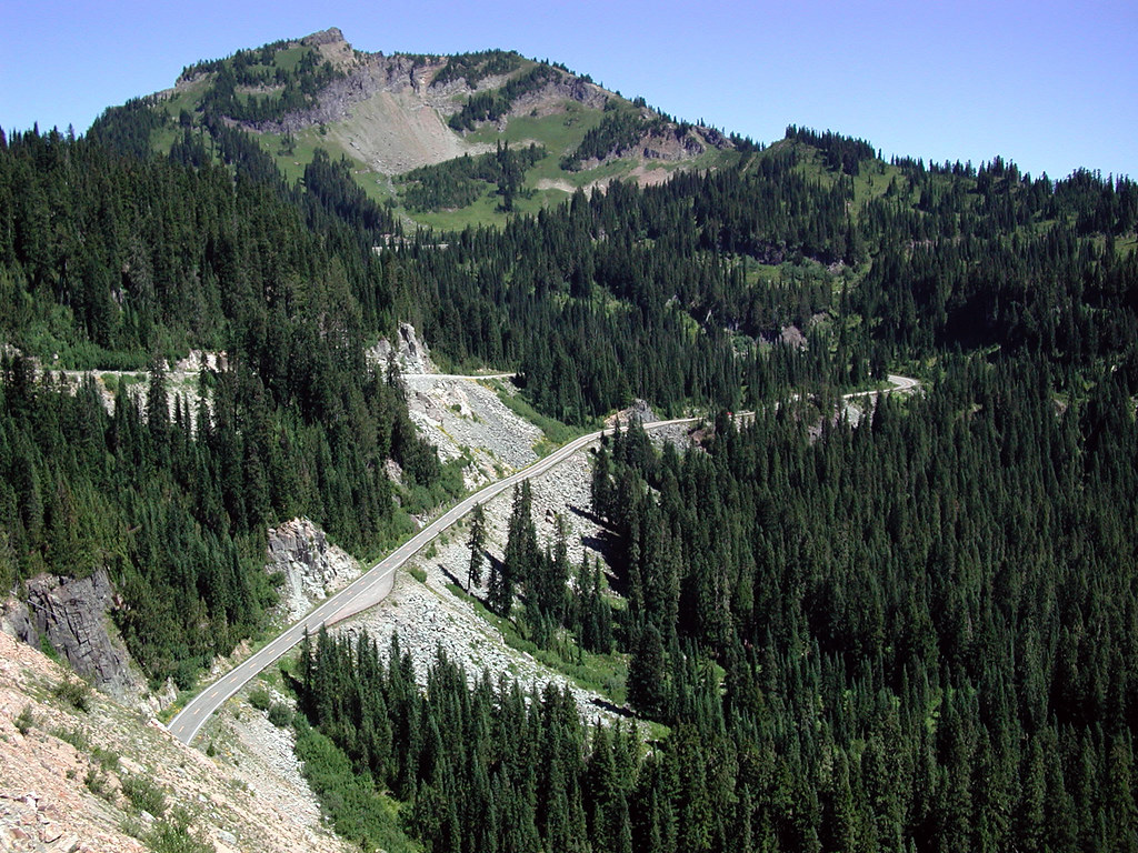 ChinookPass
