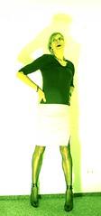 36 PA290051 grn  (vivianeb2008) Tags: street b sexy fashion rock sex high pretty pumps models transgender heel mann 2008 mode abstze runway crossdresser schuhe catwalk bilder viviane mnner rollenspiel beine nylons beste fashions erotik streetfashion glck weiblichkeit sucht verkleidung transvestit strmpfe zufriedenheit wohlbefinden laufsteg strumpf wunschtraum rcke minikleid lange scheinwelt rock frausein streetfashions high rollenwechsel mann heel bleistiftabsatz frau freundin frau beine schne sexy schuhe mnnertrume kurzer kleines schwarzes faszination hochhackige hochhackige