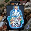 sailor's grave booze case