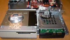 CA304 MSI Wind Desktop (listentoreason) Tags: canon computer pc technology wind harddisk odd electronics harddrive mainboard motherboard electronic hdd barebones msi dvddrive systemboard ef28135mmf3556isusm score20 msiwinddesktop opticaldiskdrive