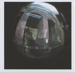 barbican (pfig) Tags: street london film architecture lomo tube dianaf pfig cameramodel date:year=2008 date:month=june camera:make=lomo lens:focal=20mm file:path=~picturesscansepsondiana file:name=img005tif