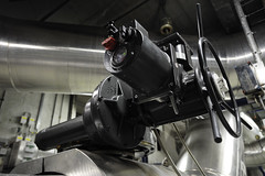 200811061821DSC_0656 (Steen.L.Larsen) Tags: 1735mmf28d heating fjernvarme d700