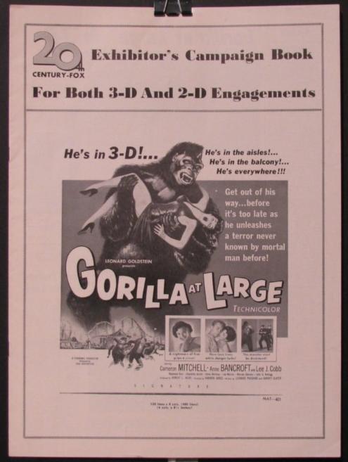 gorillaatlarge_pb1