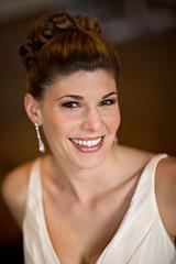 www.BridalHairstylist.com (bridalhairstylist.com) Tags: chicago hair illinois styles weddings bridal stylist bridalhair bridalhairstyles updues bridalhairstylist chicagobridalhairstylists chicagobridalhairstyles bridalhairstylistcom