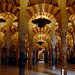 La Mezquita, Córdoba, ES