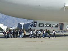 DSCF4354 (ShawnJPro) Tags: zeppelin airship mountainview dirigible moffettfield airshipventures airshipeureka