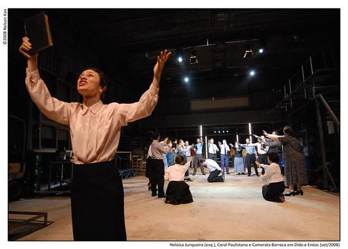 20080904_Teatro-da-Vertigem-Dido-e-Eneas_0119