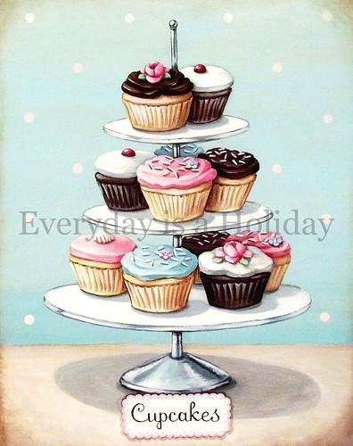 """Cupcakes"""