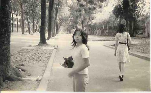 Cường Để Street by you.