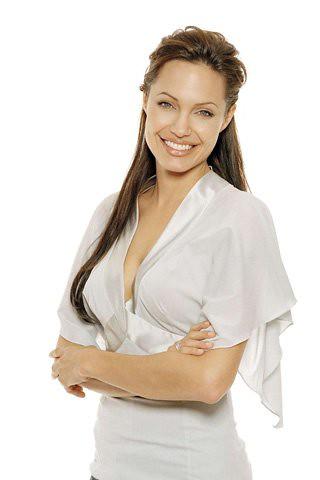 Angelina Jolieの画像57180