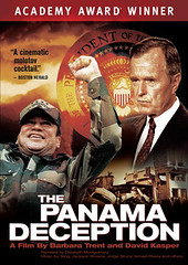 In my opinion the best documentary on US foreign policy and media control (Arthur Anker) Tags: us bush media war deception documentary graves politcs terror panama mass foreign invasion bombing policy panamacanal noriega