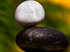 Stones (pericoterrades) Tags: stones piedra pericoterrades mywinners abigfave anawesomeshot superlativas theperfectphotographer
