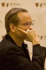 Larry Lessign