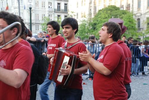 Queima 2008 637