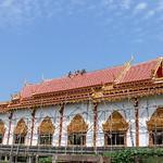 Riparazione del Tempio thumbnail